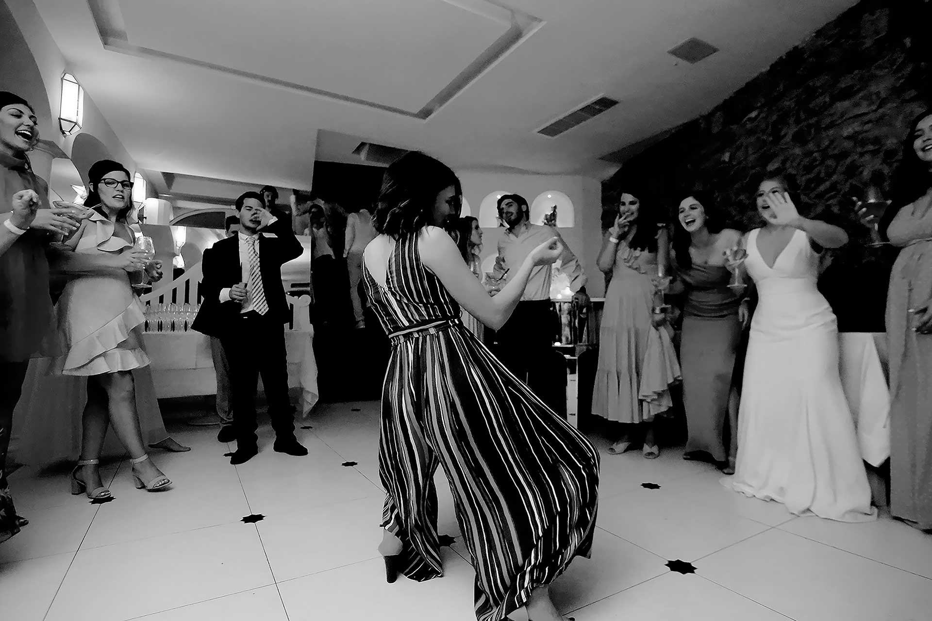 Luxury Destination Symbolic Blessing Ceremony Wedding Best Photographer Wedding in Positano Reception Rada Restaurant Hotel Palazzo Murat Claudia Francese Photography Sisters