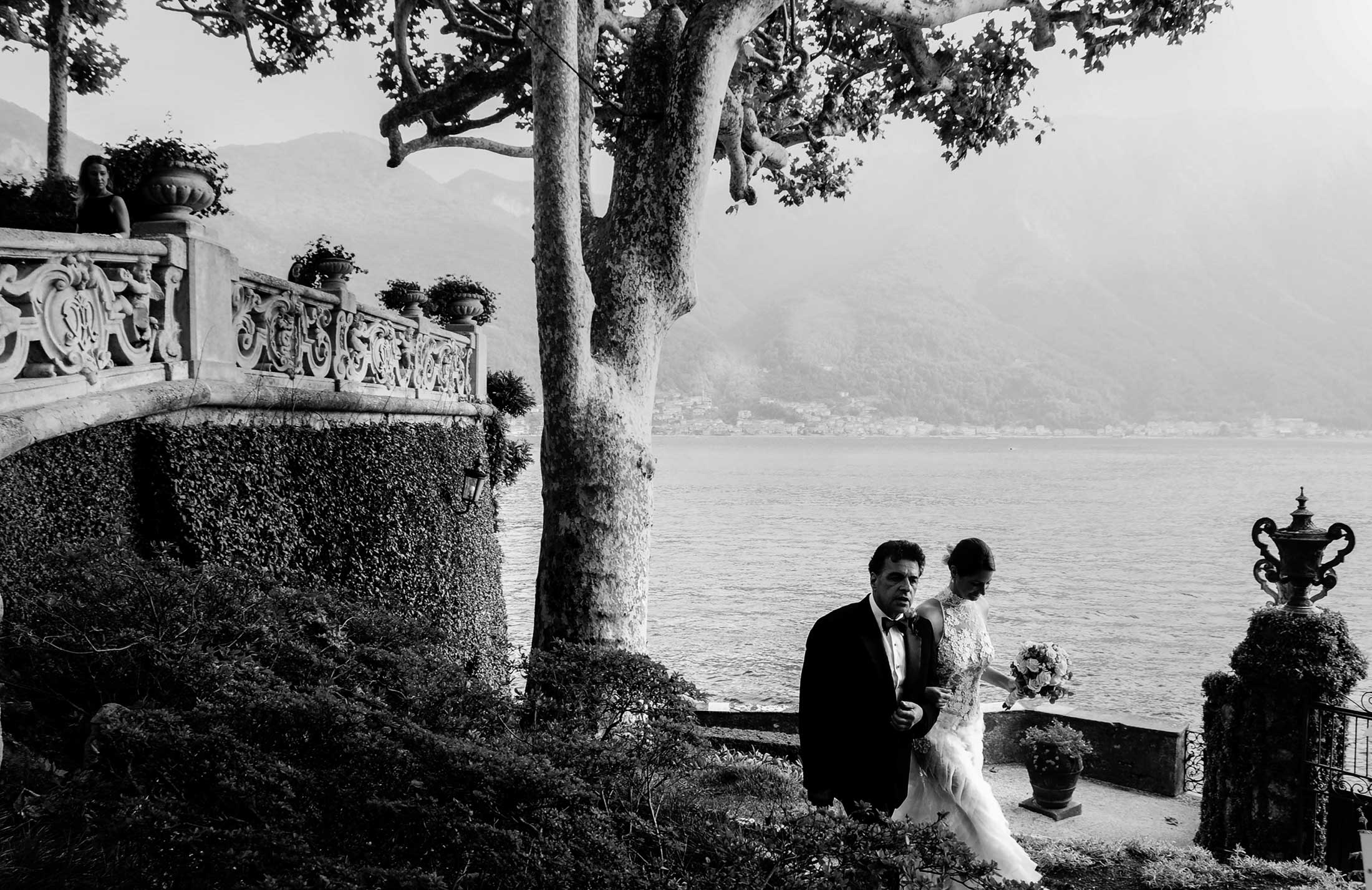 Best Luxury Lake of Garda Lake of Como Location Destination Wedding Photographer Lakes Italy Venues Claudia Francese Photography