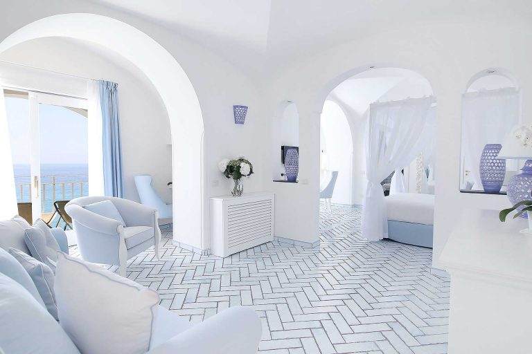 Five Stars Hotel Marincanto Positano Salerno Napoli Fotografo Moda Pubblicità Advertising Photographer Photography Service Claudia Francese Photography