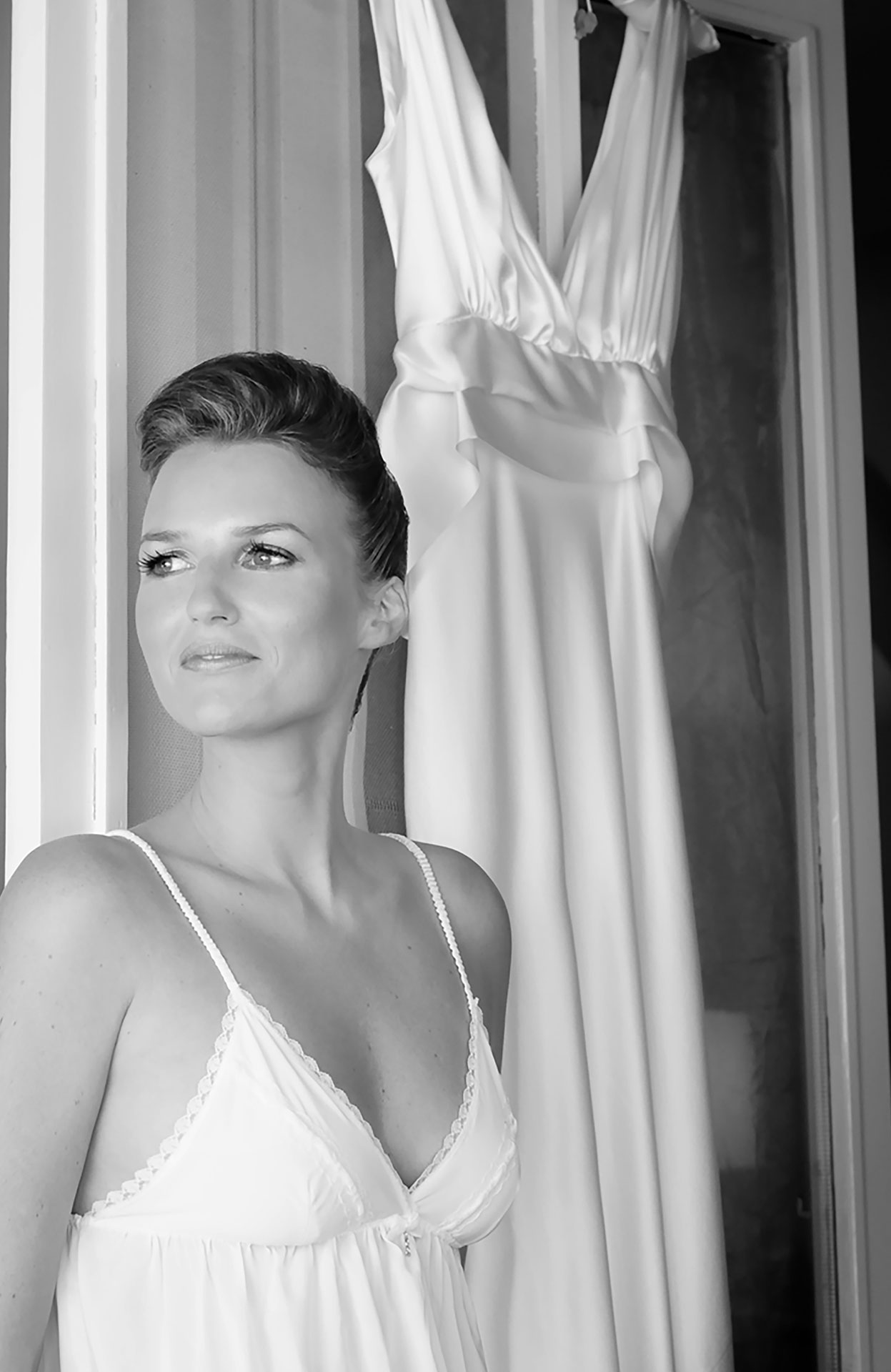 Civil Wedding in Ravello Giardini della Principessa Hotel Palumbo by Claudia Francese Photography