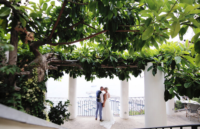 Amalfi Wedding Photographer Planner NH Collection Grand Hotel Convento di Amalfi Francese Photography